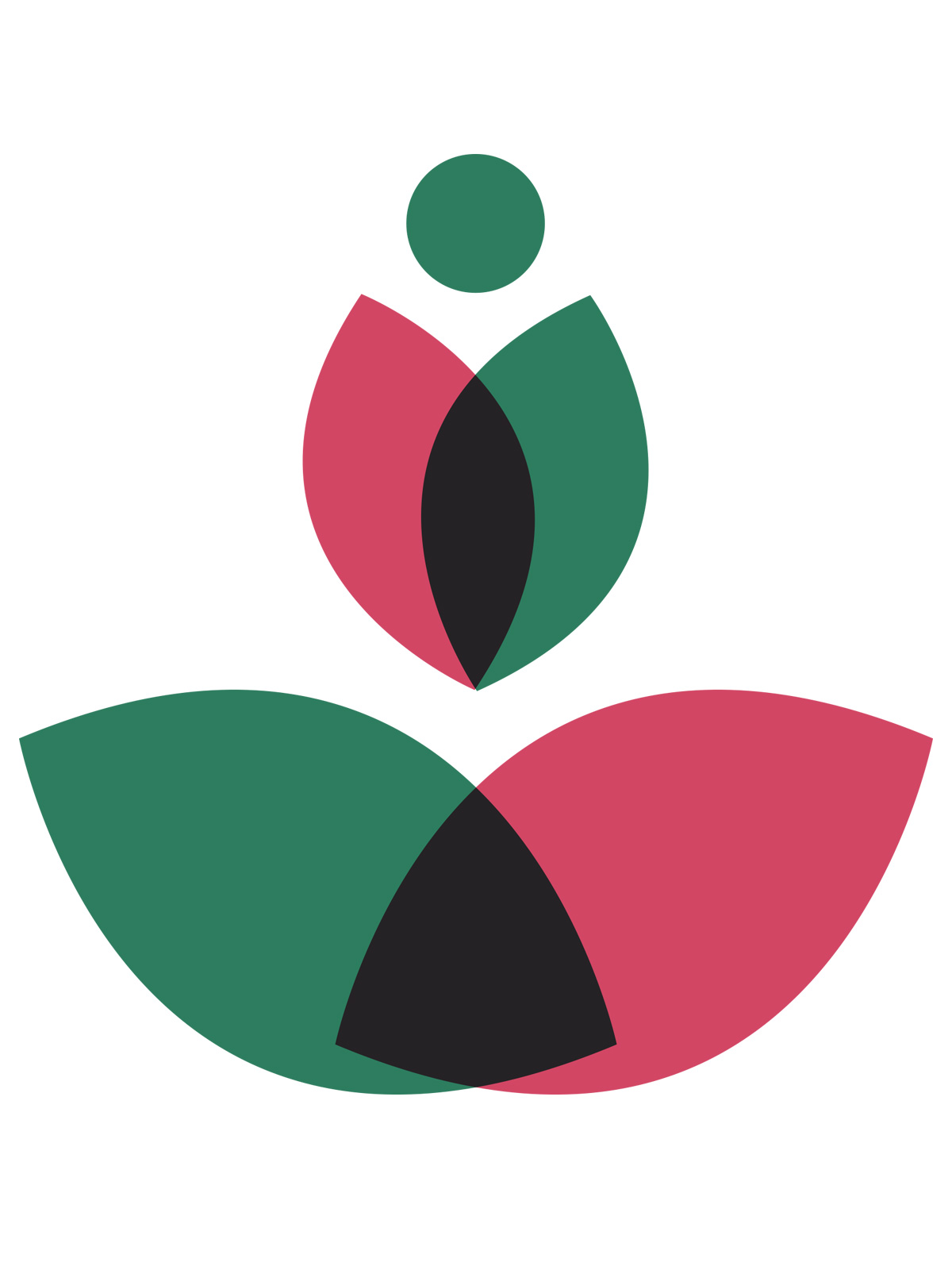 Vitacura, Melanie Brandel - Manufaktur für Gestaltung, Bern, Solothurn, Design, Grafik, Art Direction, Typografie, Webdesign, Branding, Corporate Design, Editorial Design, Logos, Geschäftsberichte, Buchdesign