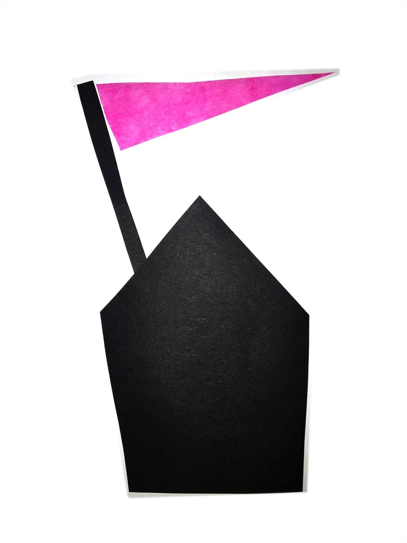 Die Heitere Fahne, Melanie Brandel - Manufaktur für Gestaltung, Bern, Solothurn, Design, Grafik, Art Direction, Typografie, Webdesign, Branding, Corporate Design, Editorial Design, Logos, Geschäftsberichte, Buchdesign