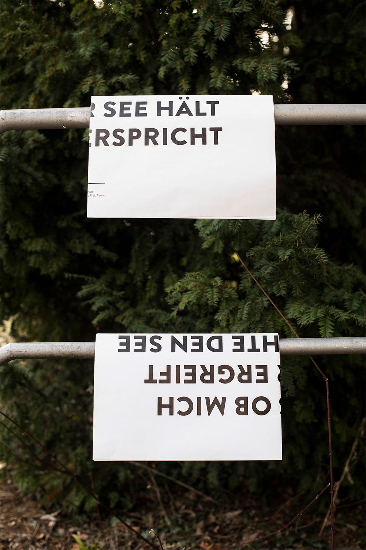 Säbeli Bum, Melanie Brandel - Manufaktur für Gestaltung, Bern, Solothurn, Design, Grafik, Art Direction, Typografie, Webdesign, Branding, Corporate Design, Editorial Design, Logos, Geschäftsberichte, Buchdesign