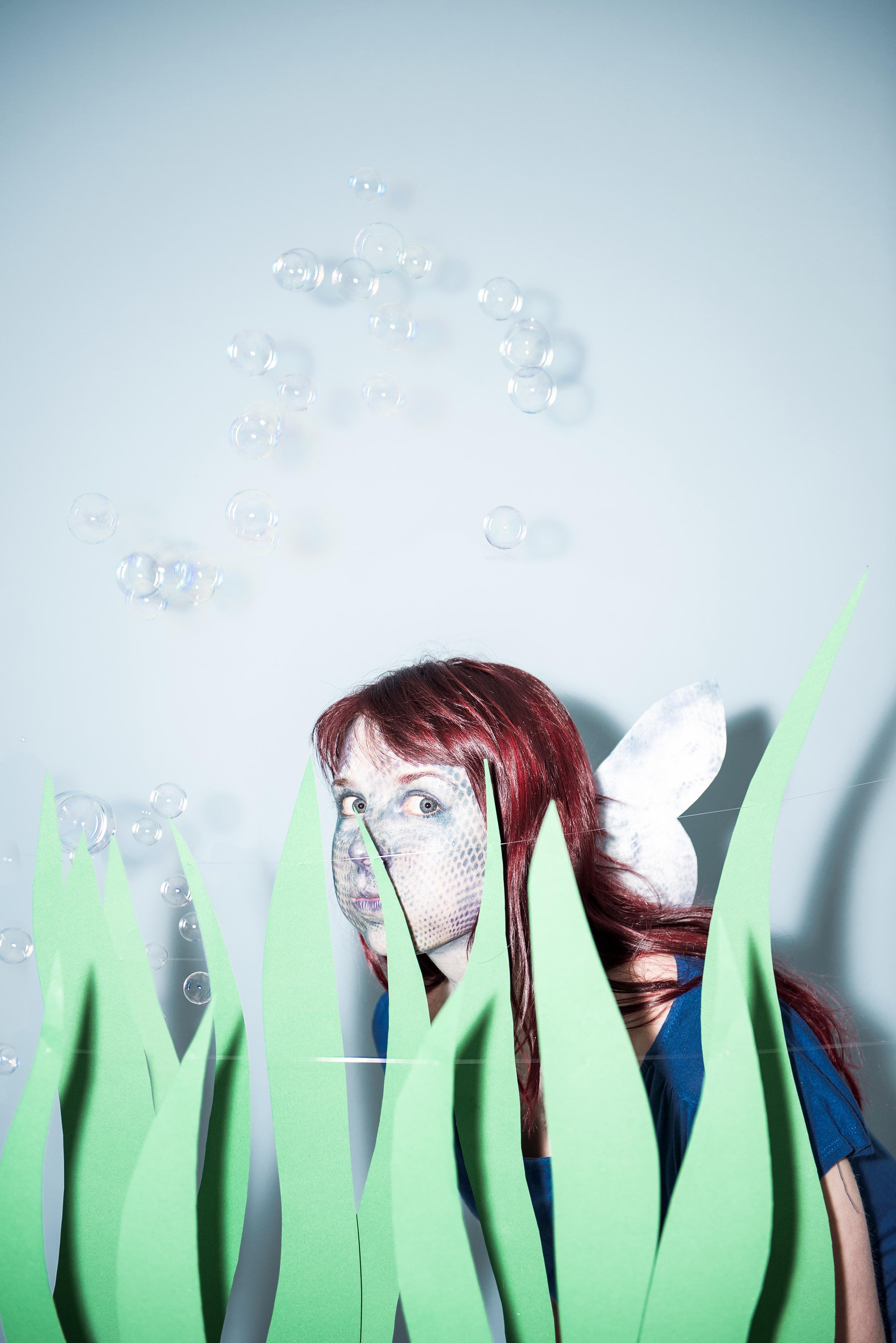 Melanie Brandel, Grafikdesign Bern, Solothurn, Bildkonzept für die Schule für Gestaltung Bern Biel, Workshop, Bildungsangebot, Art Direction, Schulprojekt, Fotografie